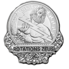 additional badges ZEUS_ROTATION